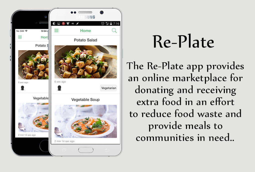 Re-Plate